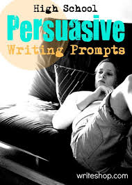 ideas about Persuasive Writing Prompts on Pinterest     Pinterest