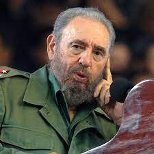 Gerüchte: Ist Fidel Castro (88) tot ...