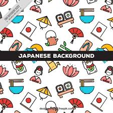 Confundis A Los Orientales Yo Te Explico  Japanese English And Element In Japanese