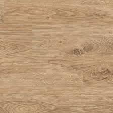 Use our very intuitive tools to outline your floor and then see what any of our products will look like in your room. Floors Home 30 Von Project Floors Klebevinyl Kaufen