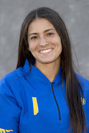 Alyssa Alfaro - Softball - Monroe College Athletics