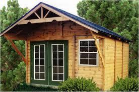 storage shed office. Full Size Of Backyard:backyard Shed Office Best Stunning Small Backyard Storage Sheds Ideas Large