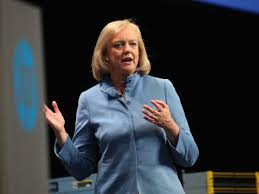 hp cut more workers out severance business insider
