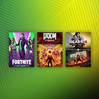<b>Spring</b> Sale | Xbox