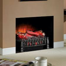 electric fireplace insert ideas built in inserts traditional image of modern console with storage corner tv stand recessed fire wall unit tall linear cherry