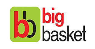 Amazon.com: Flat 4% off at checkout||BigBasket E-Gift Card: Gift Cards