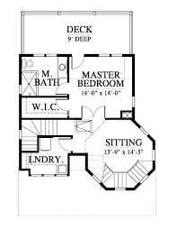 tree house floor plans. Simple Plans Second Floor Plan 645 Sq Ft Elevation Third  Throughout Tree House Plans N