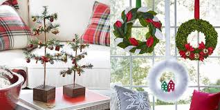 Images christmas decorating contest Homemade 55 Easy Diy Christmas Decorations Homemade Ideas For Holiday Decorating Smart Security Blog 55 Easy Diy Christmas Decorations Homemade Ideas For Holiday