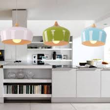 track kitchen lighting. 78 Creative Preeminent Led Pendant Lights Track Kitchen Ceiling Modern Buy Light Island Retro Lighting Over Glass Stainless Steel Large Size Of Photos K