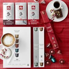 Instant coffee shootout.folgers vs tasters choice. Williams Sonoma Coffee Capsules Cremoso Williams Sonoma