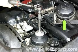 bmw 2002ti engine diagram wiring library 1974 bmw 2002 engine diagram enthusiast wiring diagrams u2022 rh rasalibre co 1974 porsche 914 engine