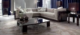 italian furniture manufacturers. Absolute Sectional Italian Furniture Manufacturers