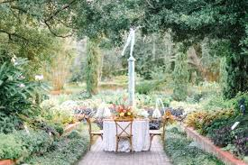 brookgreen gardens wedding photography wedding pictures ideas plantation wedding venue garden weddings