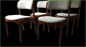 recovering dining room chairs best of new dining room chairs cushions 4m8