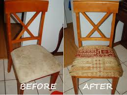 room chair reupholstering cool reupholster chairs