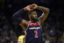 John Wall trade options: If the Wizards ...