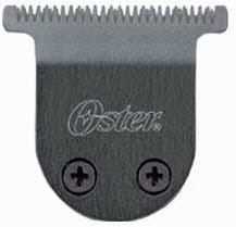 <b>OSTER ножевой блок</b> для машинки Artisan platinum 076913-766,