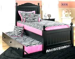 bulls bedroom ideas set crib bedding decorations chicago room decor deco