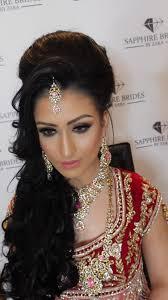 makeup artist asian bridal hair and artists bradford leeds sheffield manchester wakefield