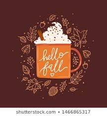 <b>Hello Fall</b> Images, Stock Photos & Vectors | Shutterstock