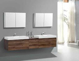 modular bathroom vanity design furniture infinity. Designer Modern Italian Bathroom Design Infinity In Modular Vanity White Glass Furniture T