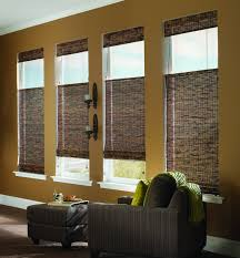 Top Down Bottom Up Best Blinds For Sunrooms  Shades Shutters Window Blinds Up Or Down