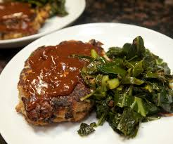 American Test Kitchen Turkey Tonights Dinner Americas Test Kitchen Turkey Meatloaf And