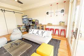 living room wall shelves living room designs 28 remarkable 10 diy wall shelf ideas amazing
