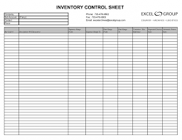 Business Expense Template Excel Free - Blogihrvati.com