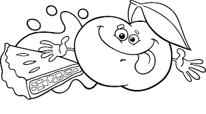 Small Picture 1 References for Coloring Pages Part 26