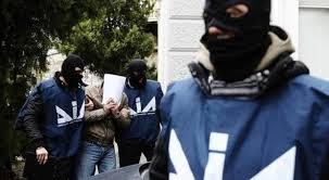 Today, the 'ndrangheta are the world's largest criminal organization, with annual revenue surpassing. Verona Ndrangheta 26 Arresti Per Corruzione Estorsione E Droga