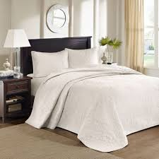 bedding blue green and purple bedding red and purple bedding set cream and lavender bedding purple gold bedspread purple and brown bedding
