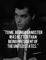 Mafia Quotes QuotesGram By Quotesgram Gangster Mentality New Gangster Quotes And Images