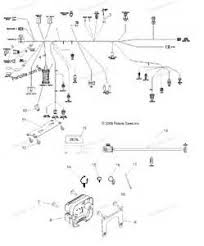 similiar polaris schematics keywords 2008 polaris rzr 800 wiring diagram moreover 2009 polaris rzr 800