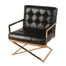 black accent chair black accent chairs for living room black accent chair canada black accent chair black occasional chair australia saticoy accent chair