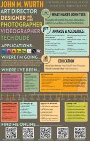 Resume Art Resume