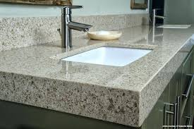 premier countertops omaha also granite to frame cool throughout decor 11