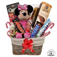 gift baskets delivery israel jerum tel aviv