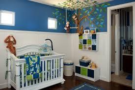 baby boy bedroom design ideas. Baby Boy Room Ideas Hunting Useful Tips For Bedroom Design O