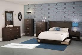 colored bedroom furniture. Brown Bedroom Furniture Decoration Wall Color For Dark Colored U