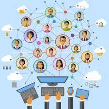 Maximizing The Impact Of Enterprise Social Media