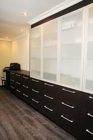 office cupboard designs. essential kitchens office cupboards renovations cape town cupboard designs r