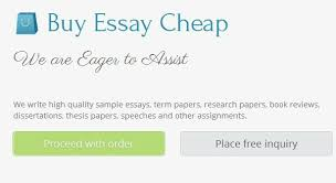 o buy essay cheaper cheap essays you can buy cheap essay off