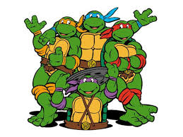 ninja turtles names girl.  Girl The Teenage Mutant Ninja Turtles Have Been Represented In A Number Of  Different Ways Television Movies Comics Action Figures And Video Games For Names Girl