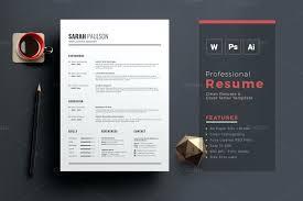 Web Design Resume Template Designer Sample Example Job Cv Samples