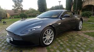 aston martin vanquish blacked out. lawrence ulrich aston martin vanquish blacked out