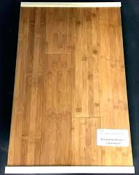 bamboo ng and dogs types of medium size red hardwood wood floors for hickory pergo winsome best hardwood floors