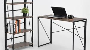 foldable office table. Foldable Office Table U