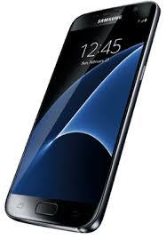 samsung phone png. samsung galaxy s7 phone png