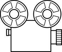 3229217f7b26a4c004c67370c058a459 �������� ����� ���� ��������� art hollywood awards ���� �������� on abc printable oscar ballot